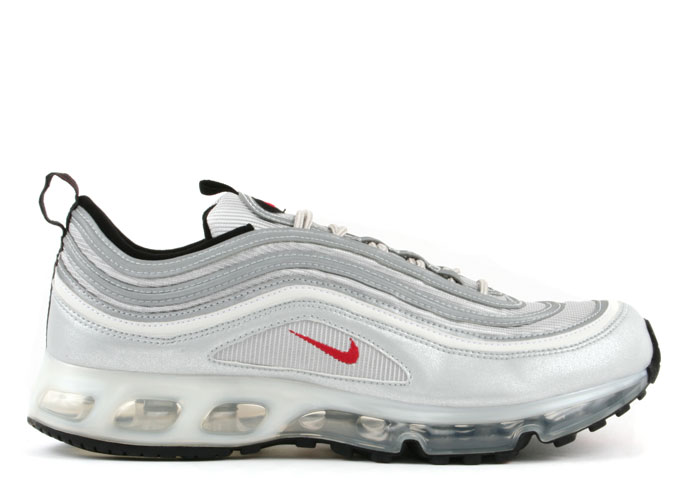 air max 360 femme,Chaussure Nike Air VaporMax 360 pour Femme ...