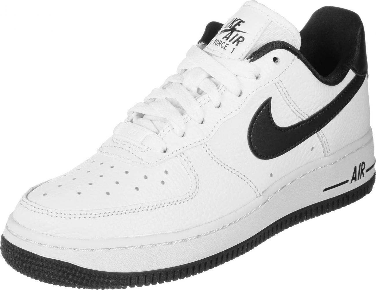air force 1 femme blanche basse