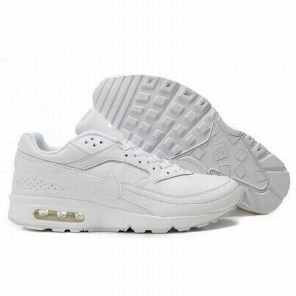 authentique air max tn homme