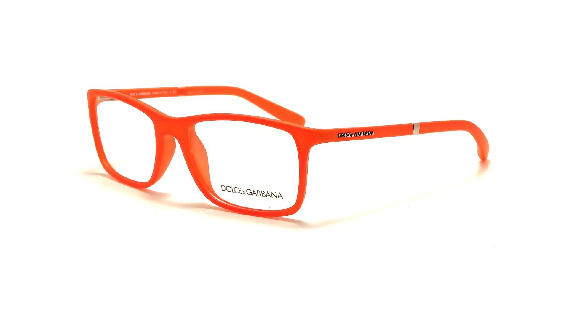 3d05636b9b42b Un rétro pour le montures de lunettes de DG Rose - cantonm.fr