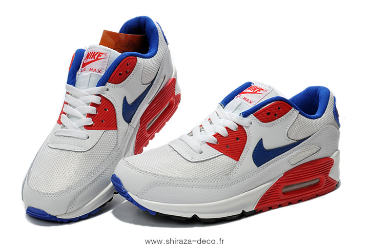 outlet store 885c5 f9190 nike air max 90 essential homme